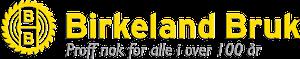 BirkelandBruk_Logo