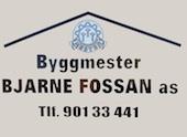 BjarneFossan_sponsor_small