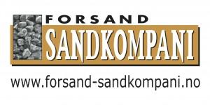 Logo_m_webadr sandkomp.