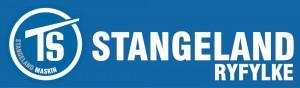 TS_stangeland_web