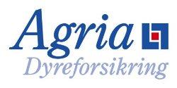 logotyper-agria_dyreforsikring_250x125