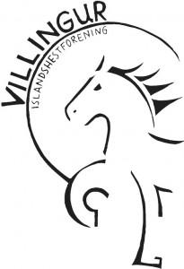villingur_logo_fremhevet